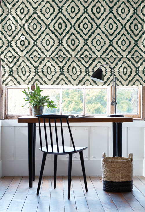 Villa Nova Norrland Prints Fabric Collection Mckenzie