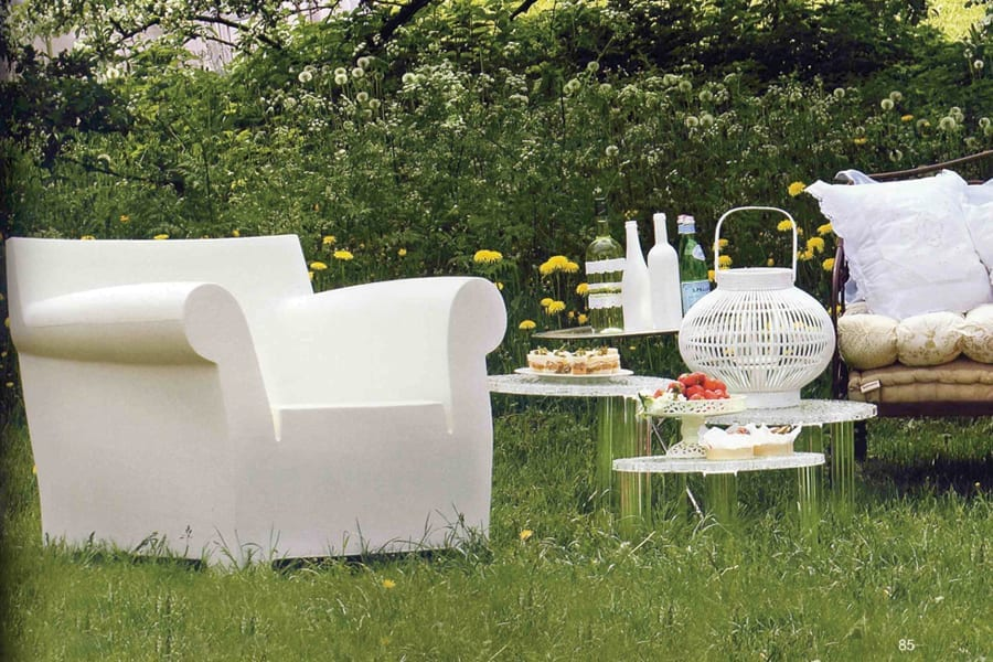 Miraculous Made For The Outdoors Plastic Mckenzie Willis Theyellowbook Wood Chair Design Ideas Theyellowbookinfo