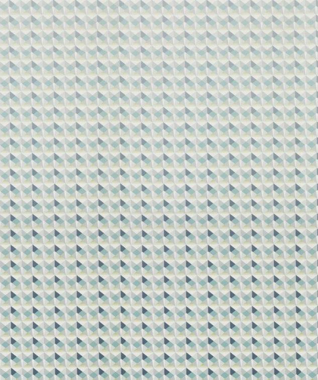 Malcolm Fabrics Harlequin Entity Wallpaper AZOR
