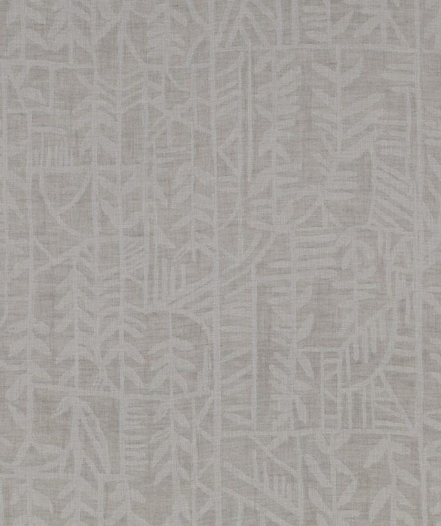 Mark Alexander Origin Fabric Collection - Akata Reversible