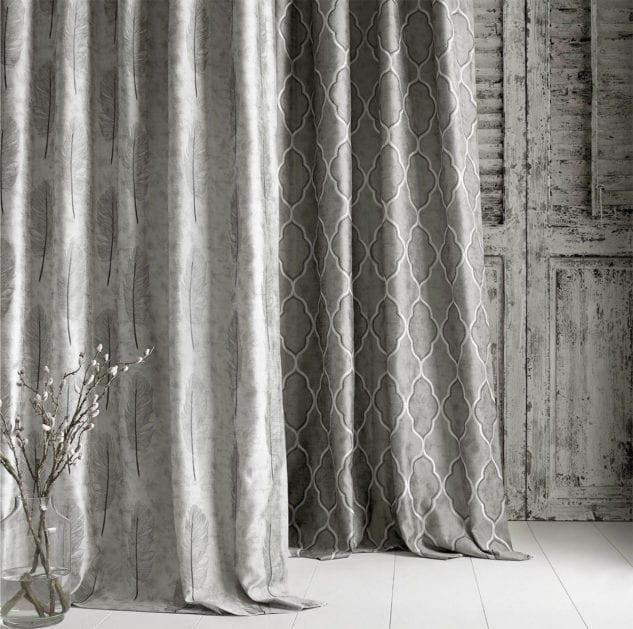 Ashley Wilde Ashton Amaris Smoke Adara Smoke Fabric 1 633x629