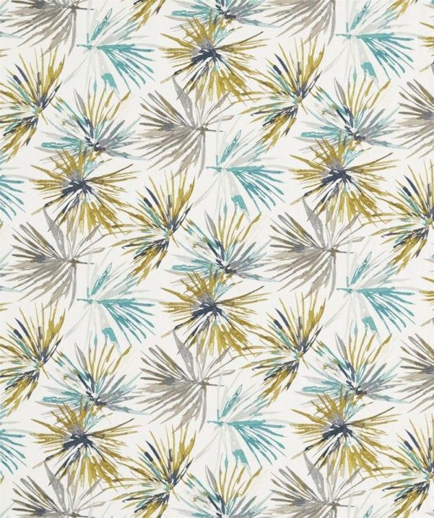 Harlequin Momentum 7 & 8 Fabric Collection - Aucuba
