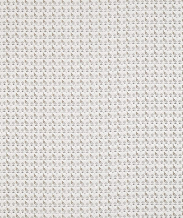 Harlequin Entity Fabric Collection - Azor