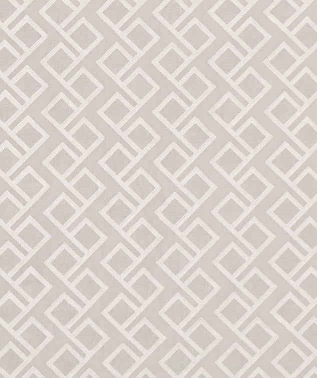 Mark Alexander Origin Fabric Collection - Bakari