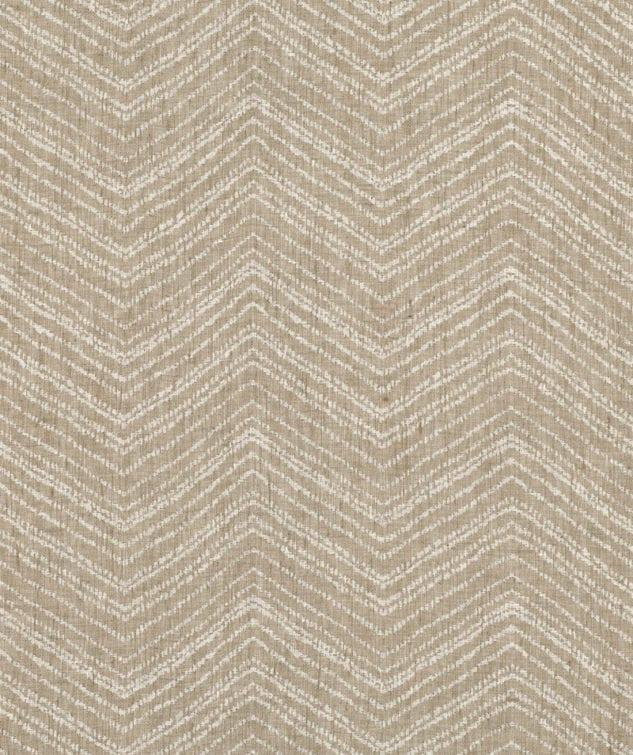 Mark Alexander Origin Fabric Collection - Calima Reversible