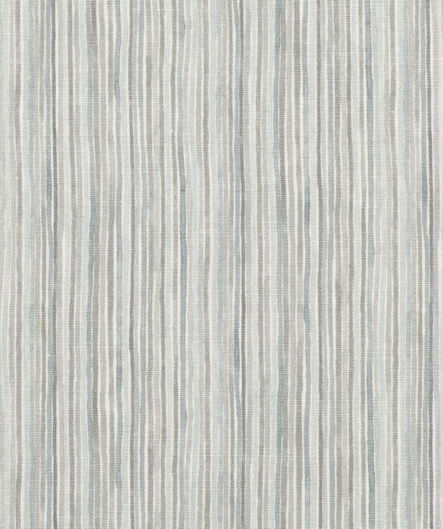 Mark Alexander Origin Fabric Collection - Cezanne