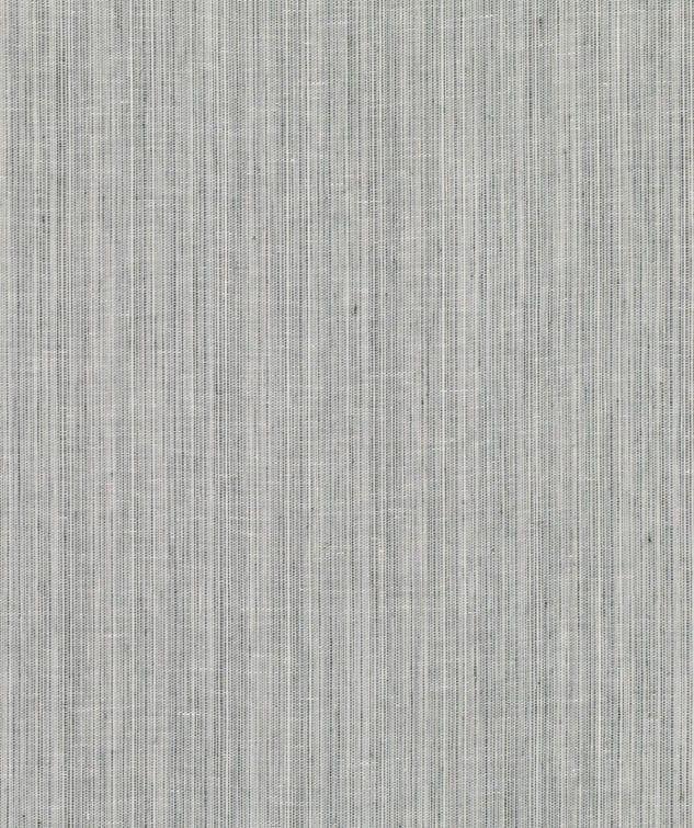 Mark Alexander Origin Fabric Collection - Corsica