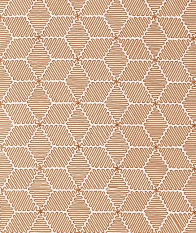 Harlequin Momentum 7 & 8 Fabric Collection - Cupola