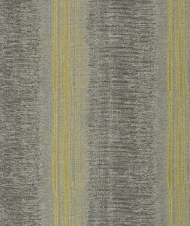 Harlequin Momentum 7 & 8 Fabric Collection - Distinct