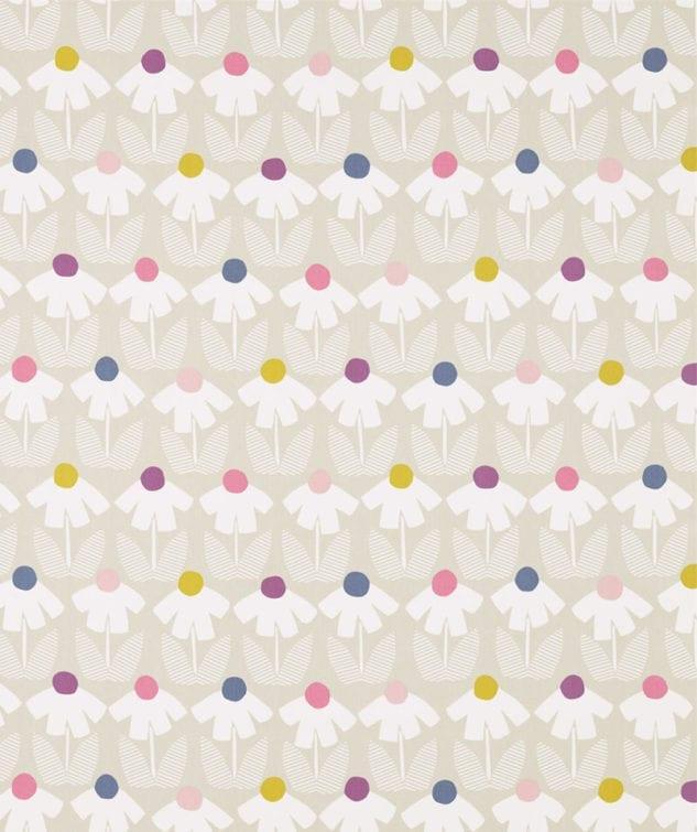 Scion Pepino Fabric Collection - Eloisa