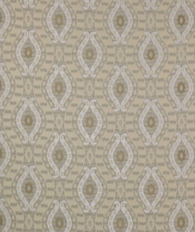 Jane Churchill Atmosphere IV Fabric Collection - Florin