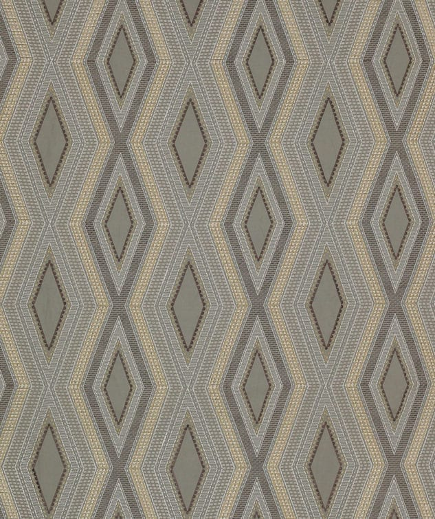 Jane Churchill Atmosphere IV Fabric Collection - Gatsby