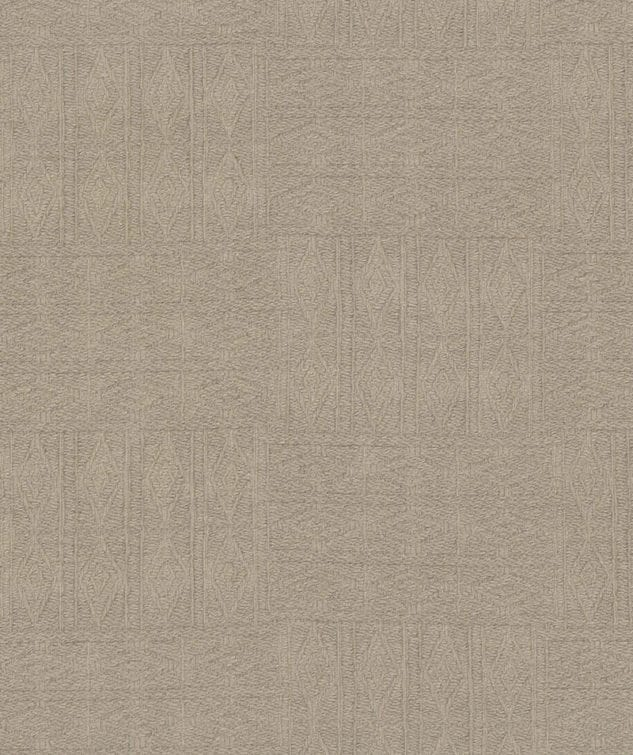 Mark Alexander Origin Fabric Collection - Haboro