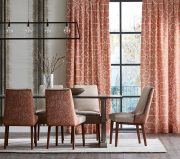 Harlequin Momentum 7&8 Fabric Collection