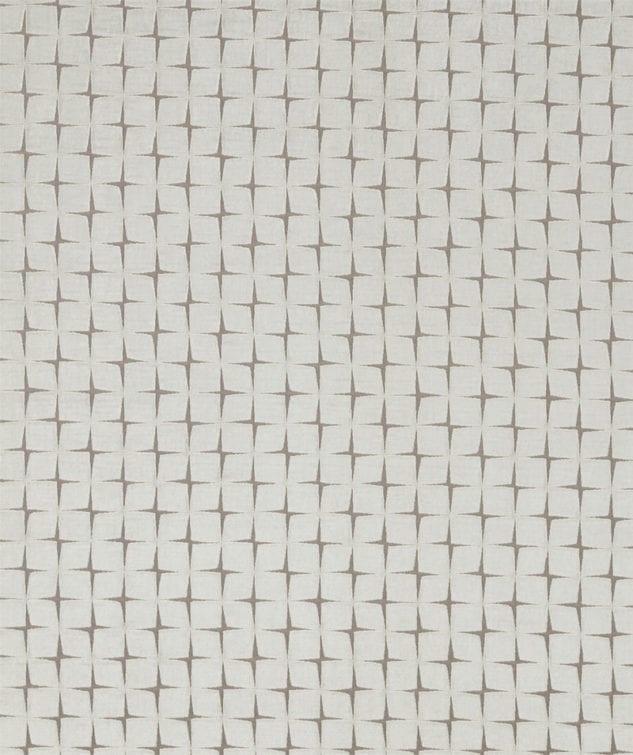 Harlequin Momentum 7 & 8 Fabric Collection - Issoria