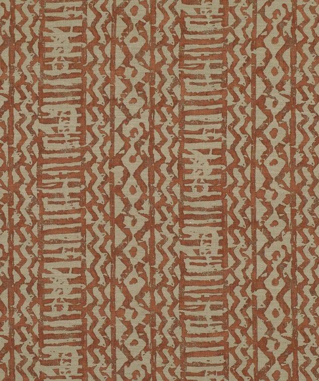 Mark Alexander Origin Fabric Collection - Khari