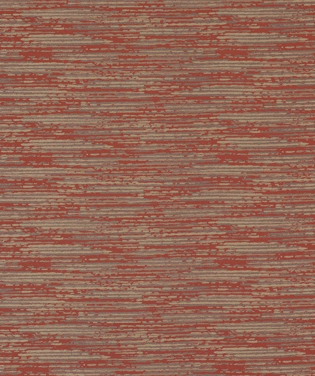 Jane Churchill Atmosphere IV Fabric Collection - Laslo