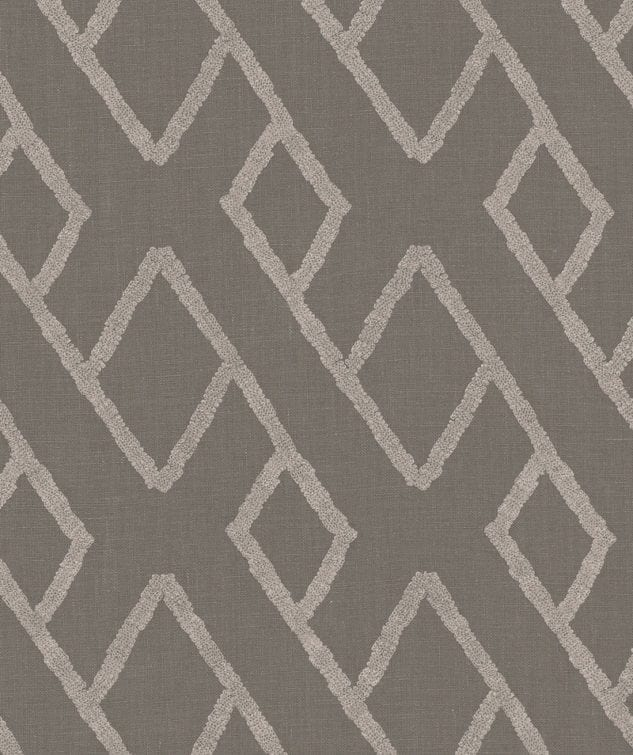 Mark Alexander Origin Fabric Collection - Lente