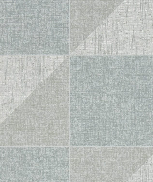 Malcolm Fabrics Harlequin Entity Wallpaper METROPLEX