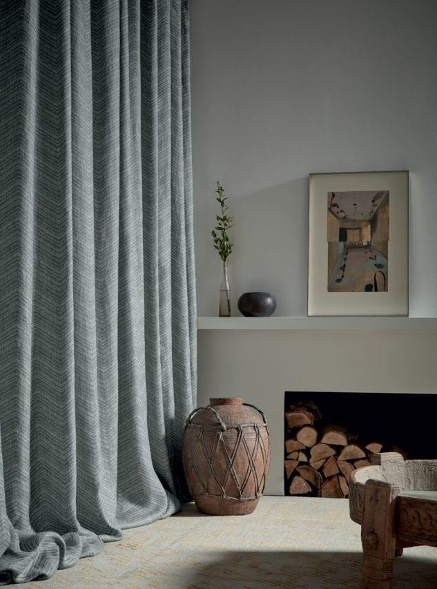 Mark Alexander Origin Calima Fabric 633x853