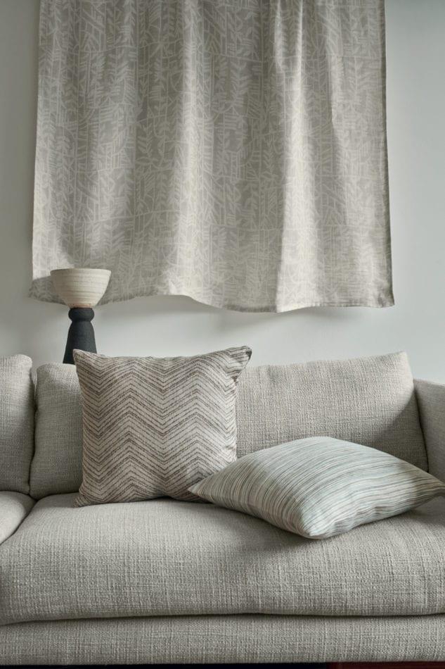 Mark Alexander Origin Khari Cezanne Calima Fabric 633x950