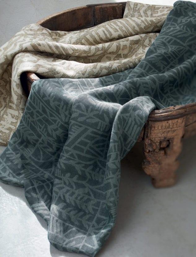 Mark Alexander Origin Khari Fabric 633x828
