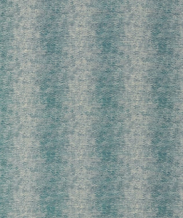Harlequin Momentum 7 & 8 Fabric Collection - Metaphor