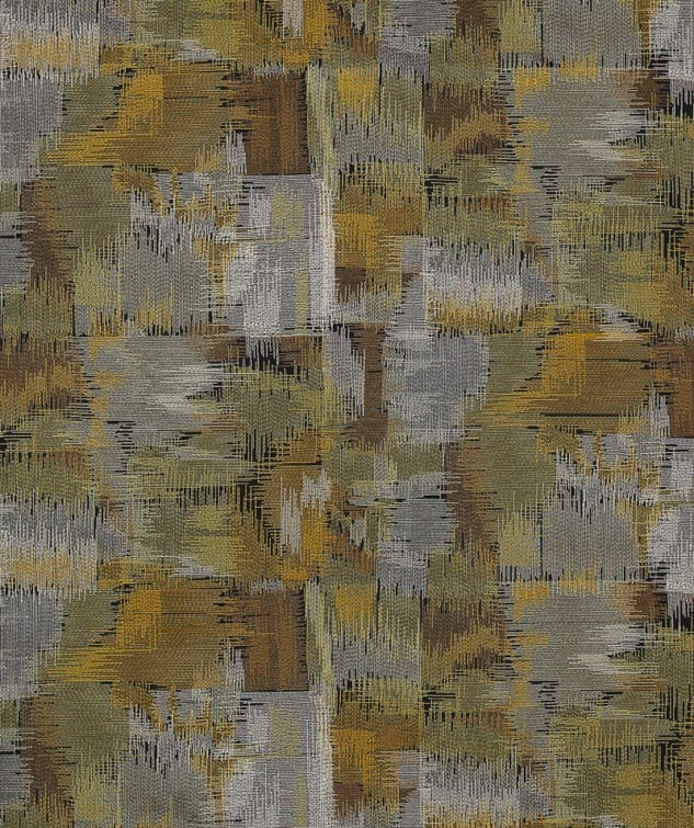 Jane Churchill Atmosphere IV Fabric Collection - Metropolis