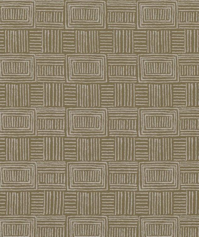 Mark Alexander Origin Fabric Collection - Moja