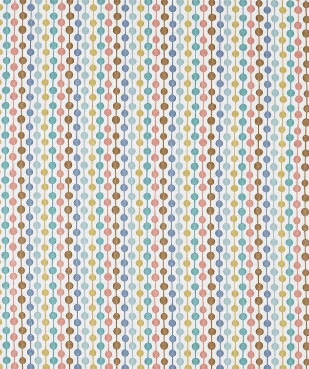 Scion Pepino Fabric Collection - Paikka