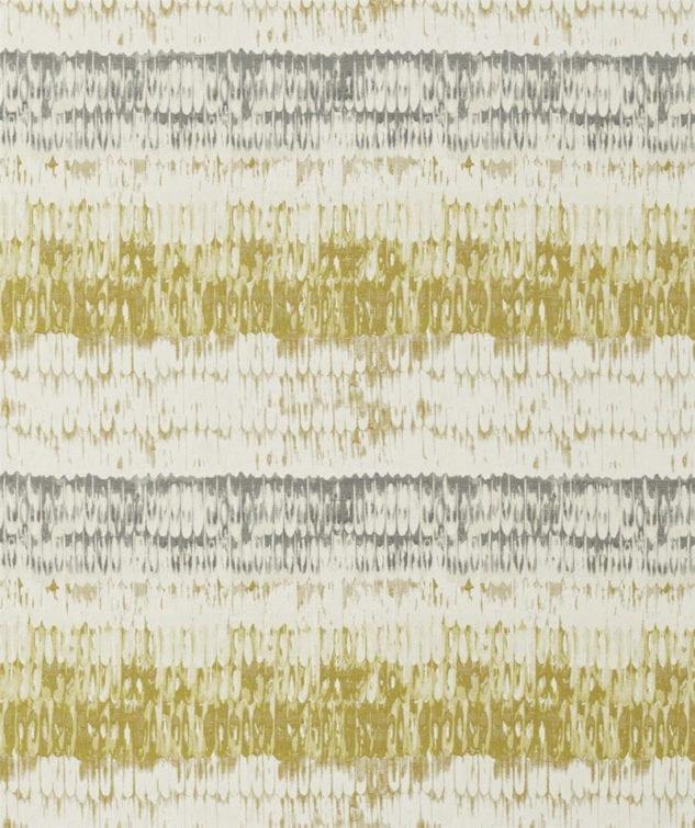 Harlequin Momentum 7 & 8 Fabric Collection - Pontia
