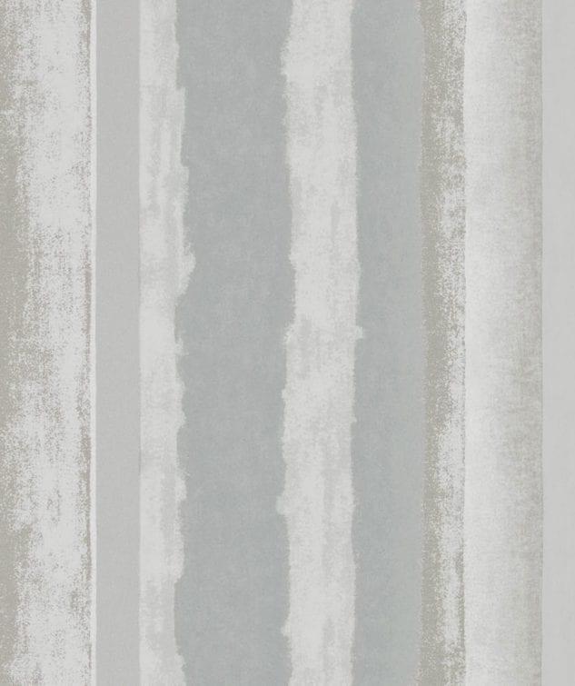 Malcolm Fabrics Harlequin Entity Wallpaper RENE