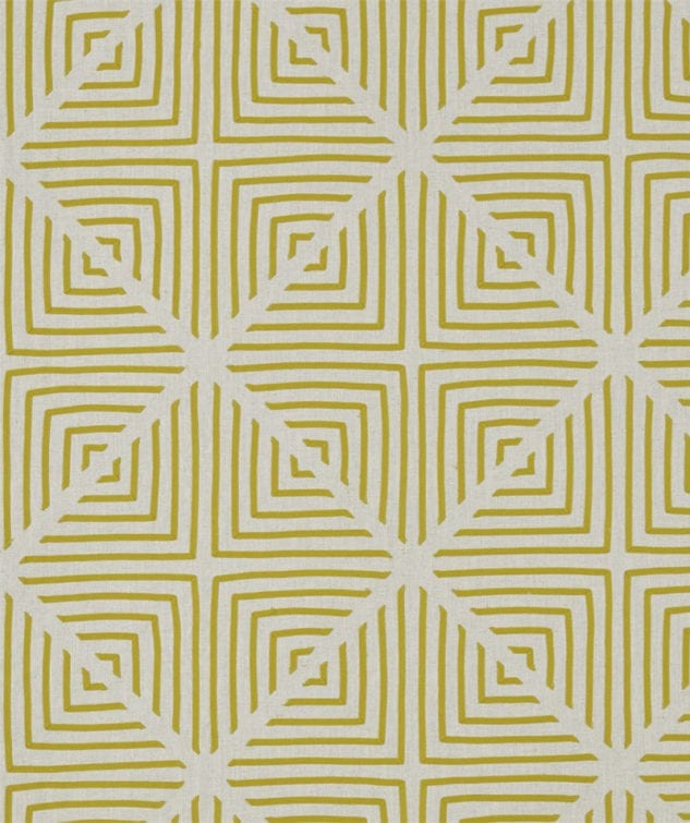 Harlequin Momentum 7 & 8 Fabric Collection - Radial