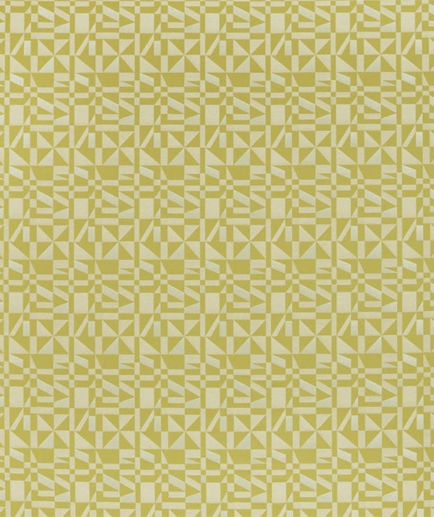 Harlequin Entity Fabric Collection - Rotation
