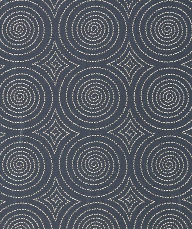 Harlequin Momentum 7 & 8 Fabric Collection - Sakura