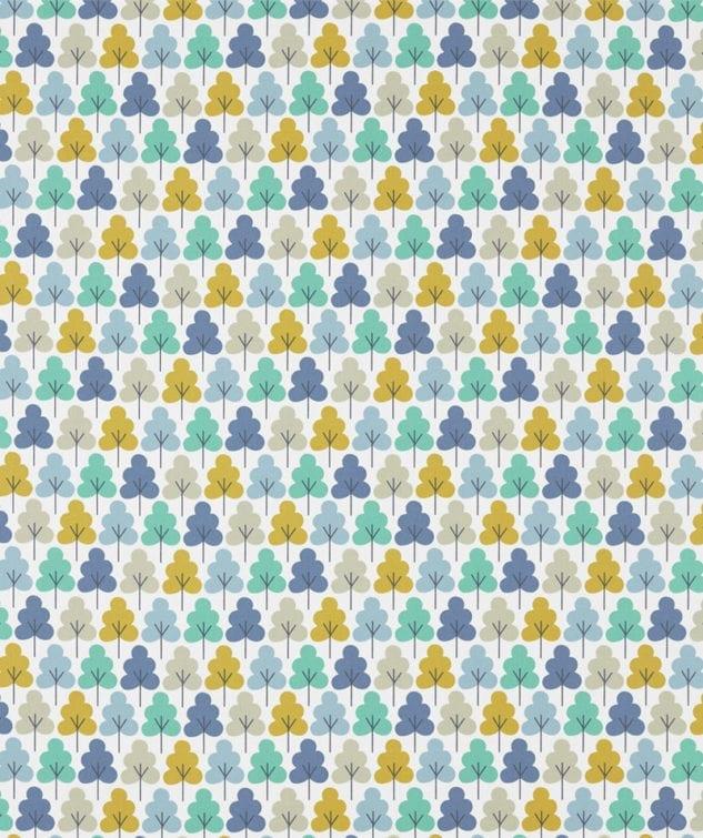 Scion Pepino Fabric Collection - Setri
