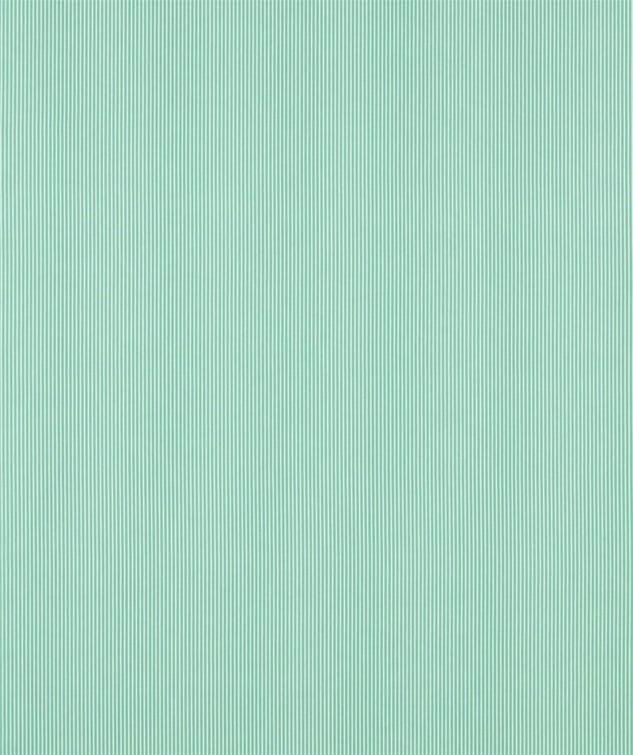 Scion Pepino Fabric Collection - Sokeri