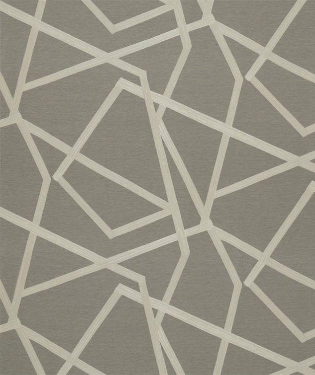 Harlequin Momentum 7 & 8 Fabric Collection - Sumi