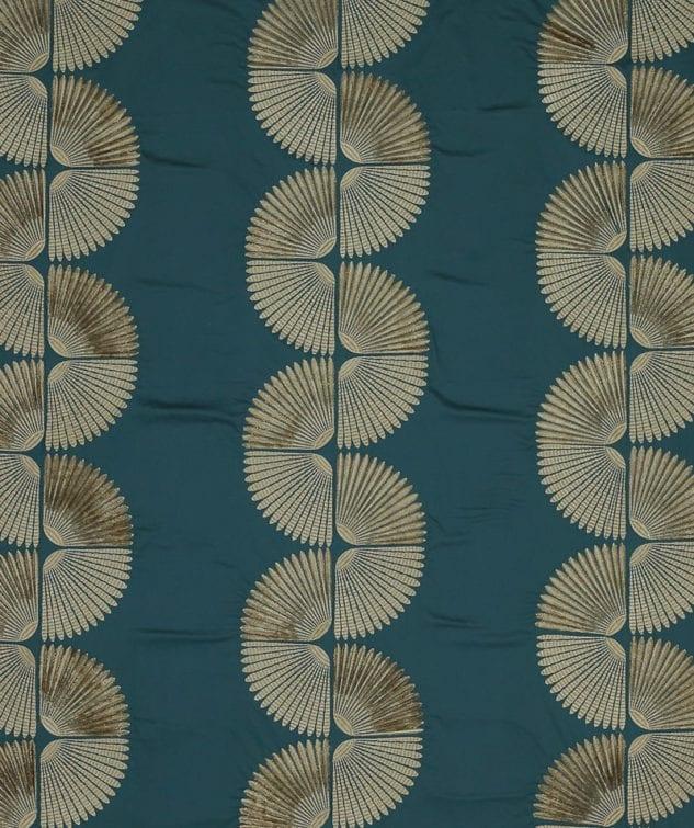 Jane Churchill Atmosphere IV Fabric Collection - Tamara