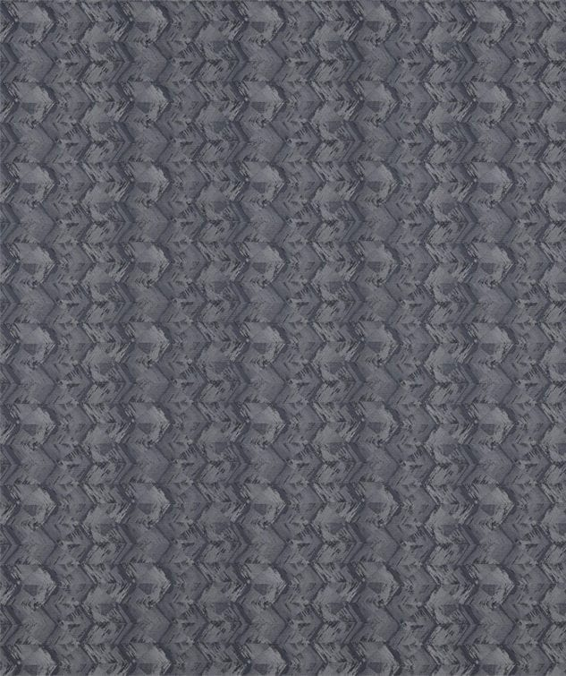 Harlequin Momentum 7 & 8 Fabric Collection - Tanabe
