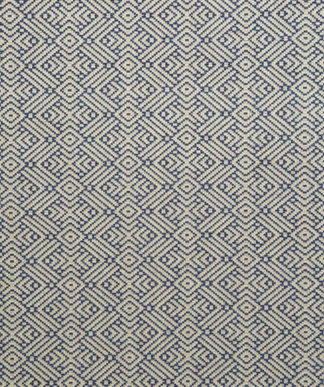 Linwood Fable Fabric Collection - Tanuki