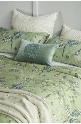 botaniska green duvet cover web 285x435