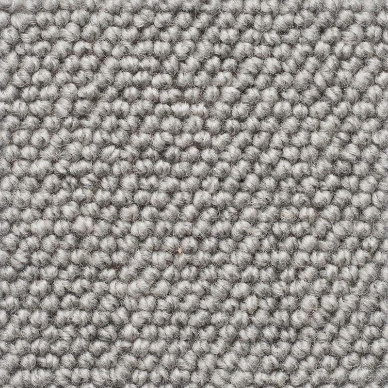 Cav Carpet Meze Blog