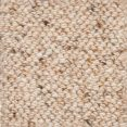 Cavalier Bremworth Turkestan Plus Stone Carpet
