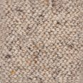Cavalier Bremworth Turkestan Plus Beige Carpet