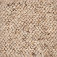 Cavalier Bremworth Turkestan Plus Cork Carpet