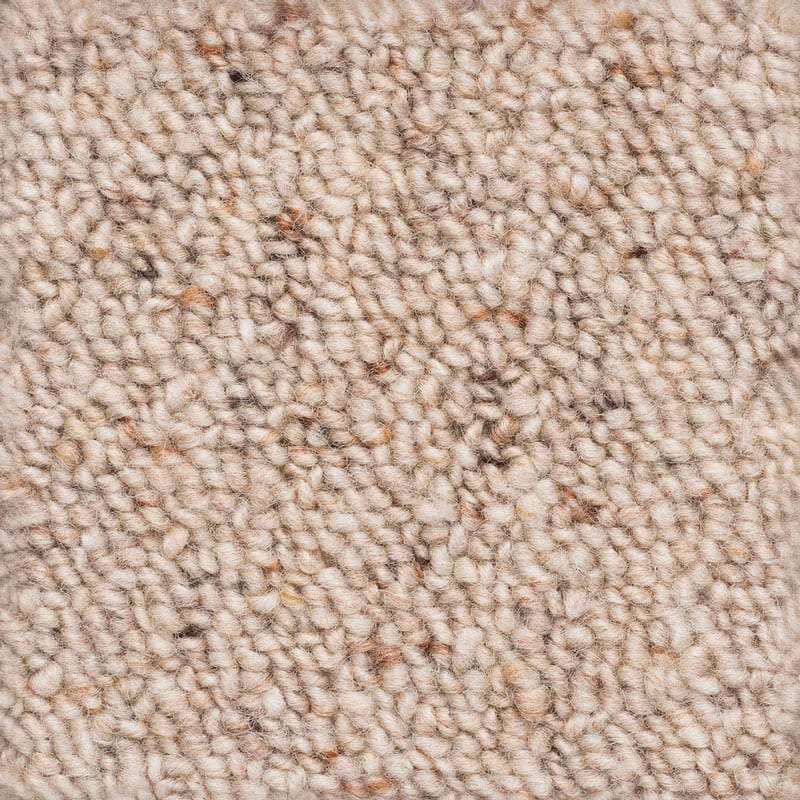 325 20 natural twill sand 1