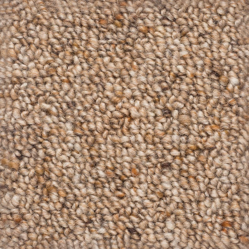 325 30 natural twill Gravel
