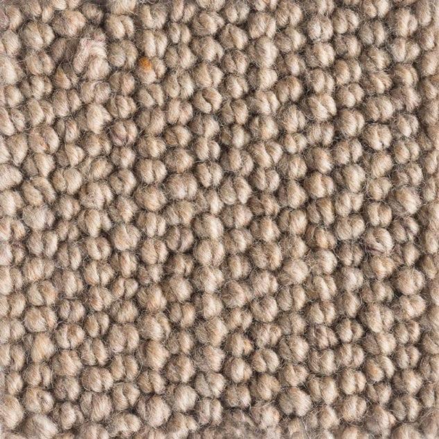 Cavalier Bremworth Samurai Bokuto Carpet