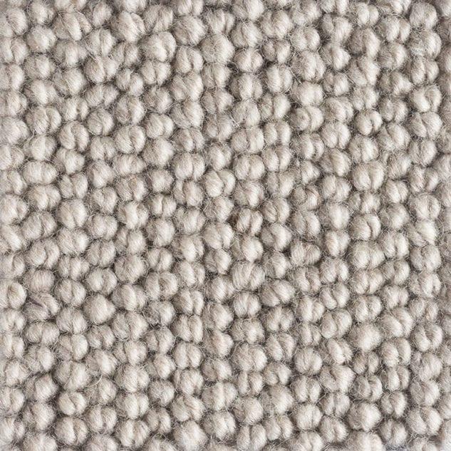 Cavalier Bremworth Samurai Kawa Carpet